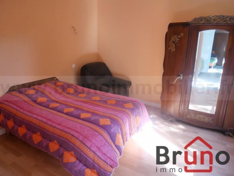 Vendita casa Le crotoy 210000€ - Fotografia 10