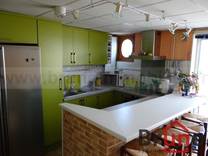 Vendita casa Le crotoy  - Fotografia 9