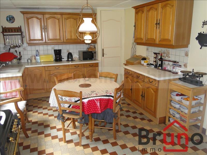 Vendita casa Le crotoy 289700€ - Fotografia 2