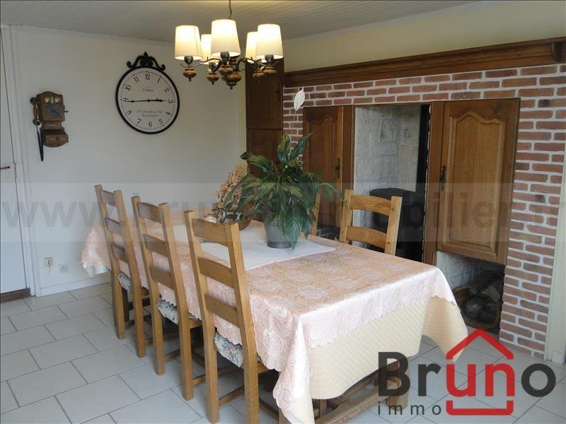 Vendita casa Le crotoy 289700€ - Fotografia 3