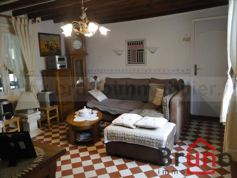 Vendita casa Le crotoy 289700€ - Fotografia 4