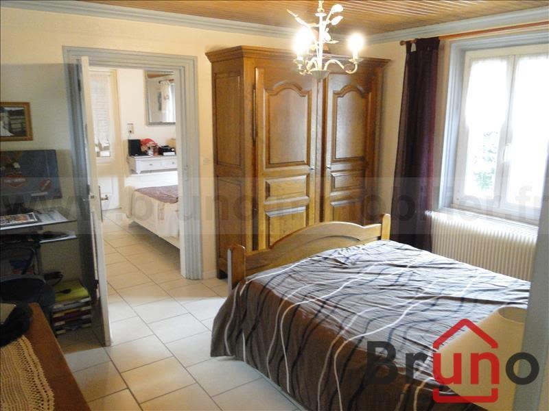 Vendita casa Le crotoy 289700€ - Fotografia 5