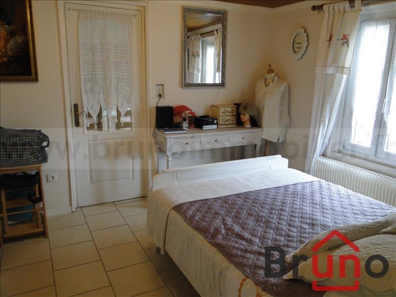 Vendita casa Le crotoy 289700€ - Fotografia 6