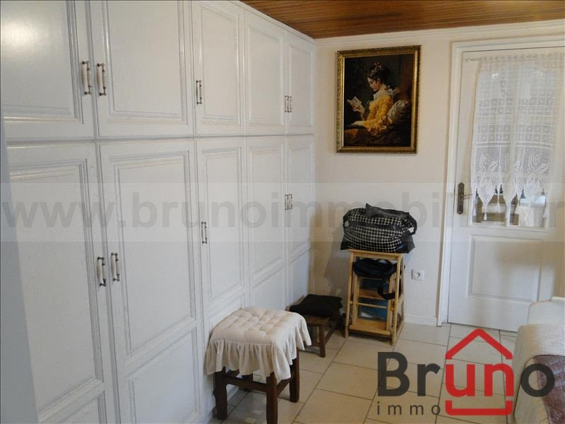 Vendita casa Le crotoy 289700€ - Fotografia 7