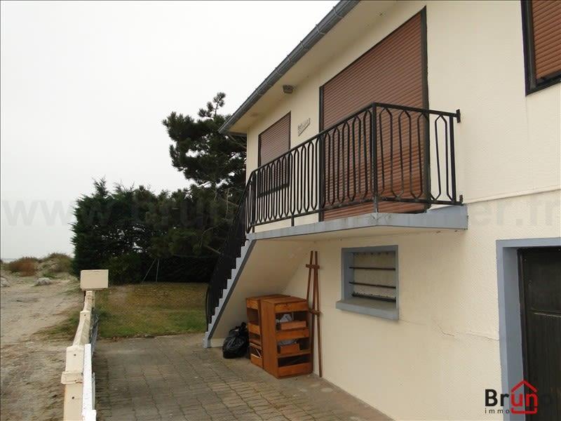 Vendita casa Le crotoy  - Fotografia 2
