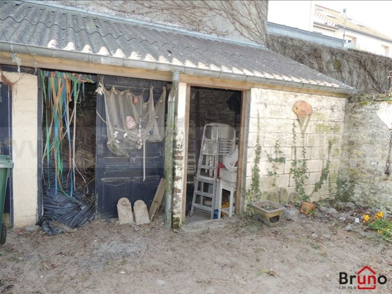 Vendita casa Le crotoy  - Fotografia 10