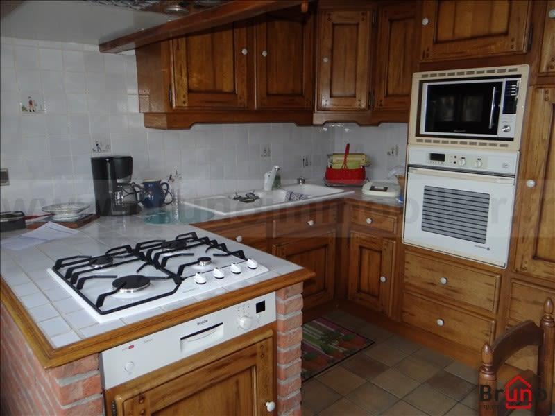 Verkoop van prestige  huis Le crotoy 543000€ - Foto 5