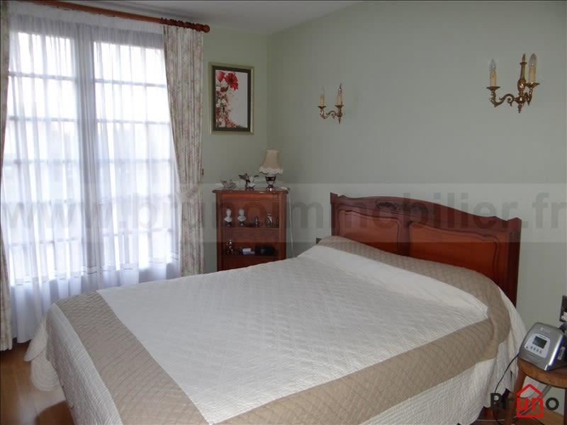 Verkoop van prestige  huis Le crotoy 543000€ - Foto 7