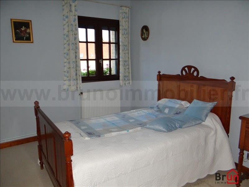 Verkoop van prestige  huis Le crotoy 543000€ - Foto 8