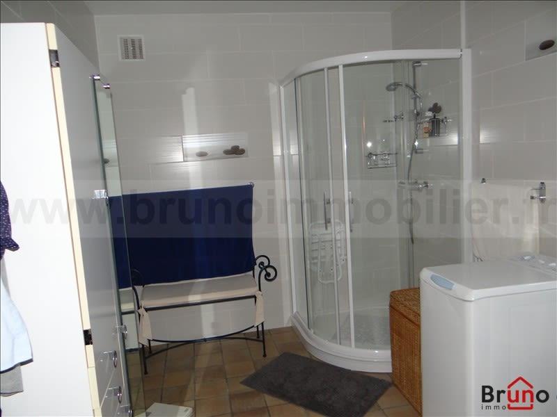 Verkoop van prestige  huis Le crotoy 543000€ - Foto 10