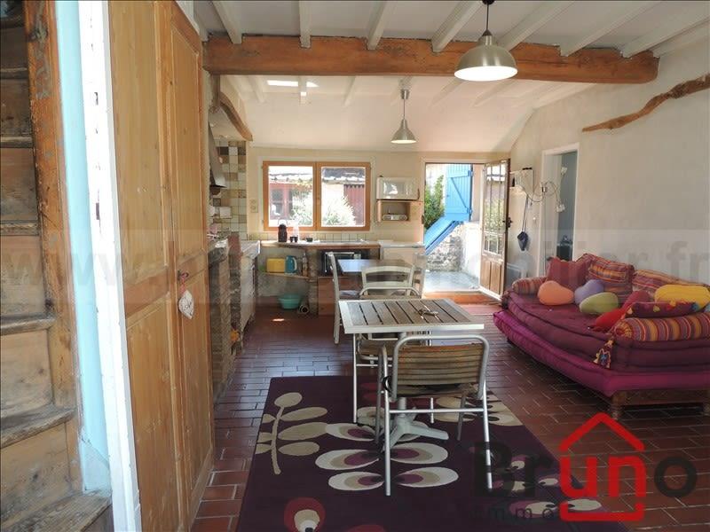 Vendita casa Le crotoy 246700€ - Fotografia 2