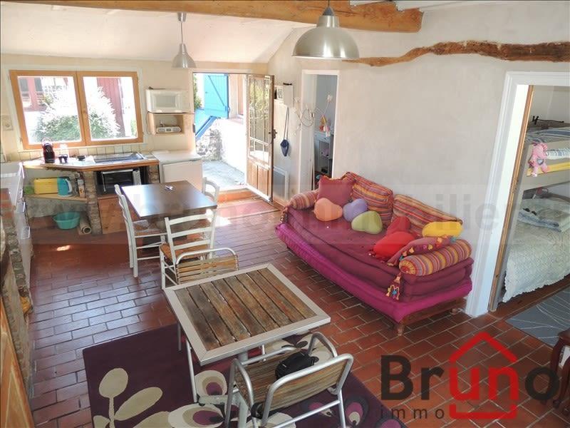 Vendita casa Le crotoy 246700€ - Fotografia 3