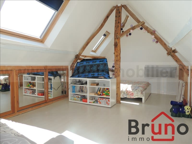 Vendita casa Le crotoy 246700€ - Fotografia 6