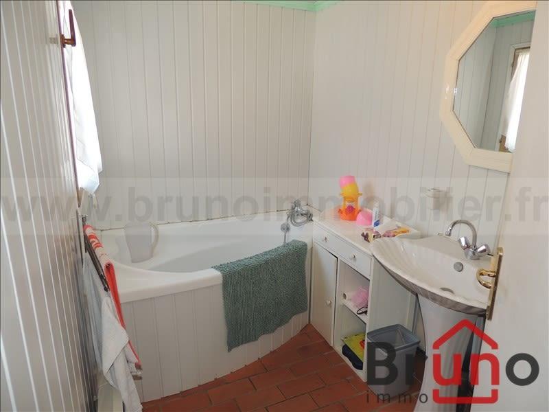 Vendita casa Le crotoy 246700€ - Fotografia 8