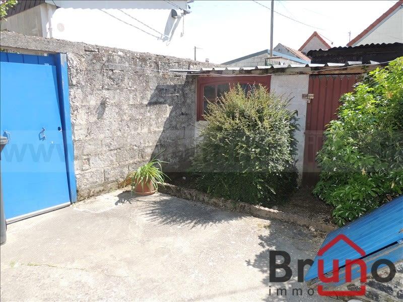 Vendita casa Le crotoy 246700€ - Fotografia 10