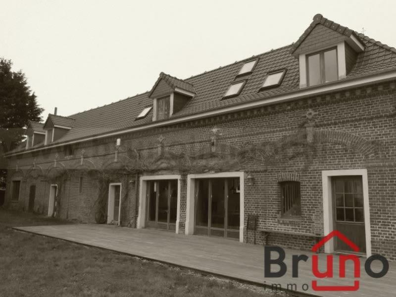 Vendita casa Gueschart 249000€ - Fotografia 1