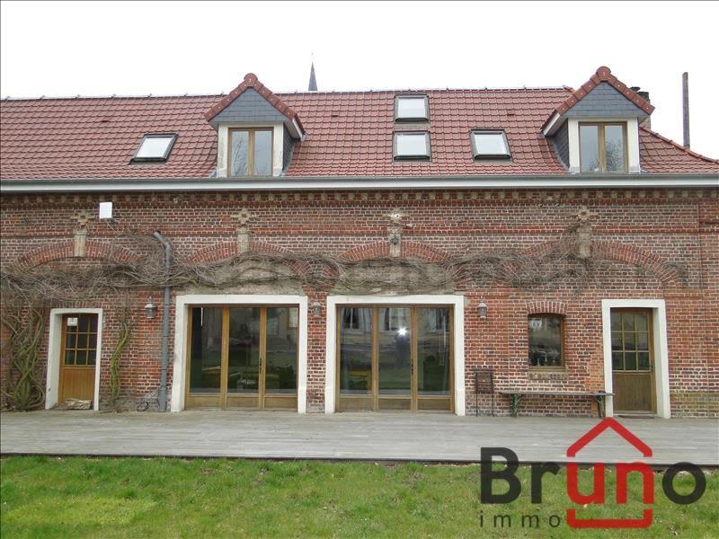 Vendita casa Gueschart 249000€ - Fotografia 2