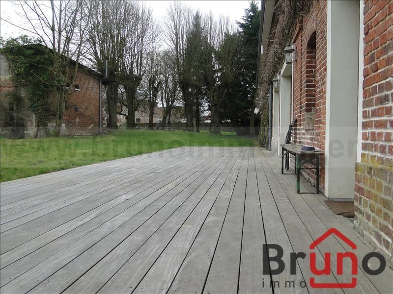 Vendita casa Gueschart 249000€ - Fotografia 3