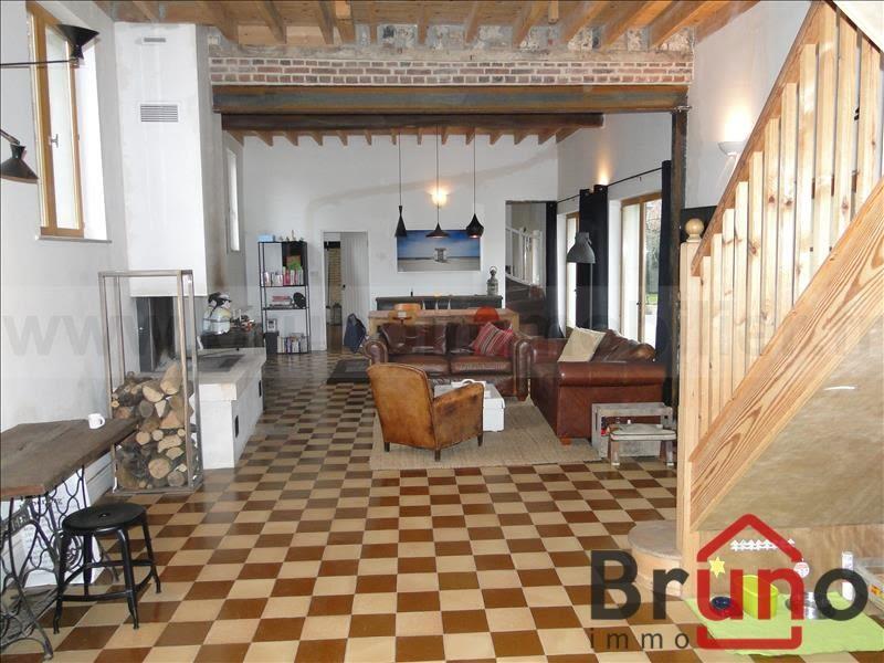 Vendita casa Gueschart 249000€ - Fotografia 4