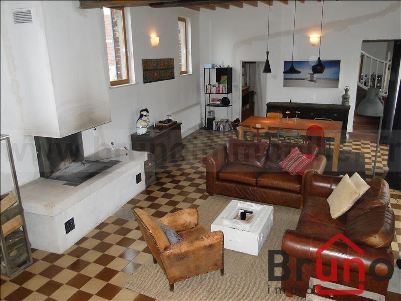 Vendita casa Gueschart 249000€ - Fotografia 5