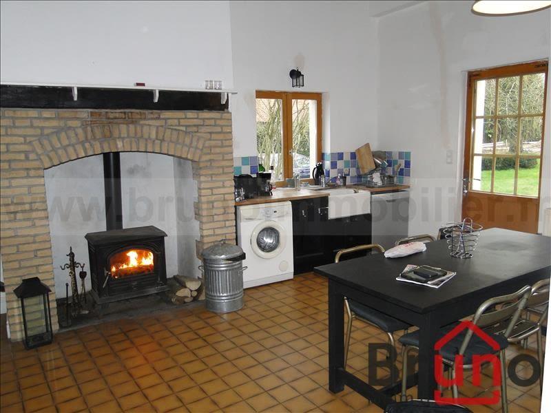 Vendita casa Gueschart 249000€ - Fotografia 6
