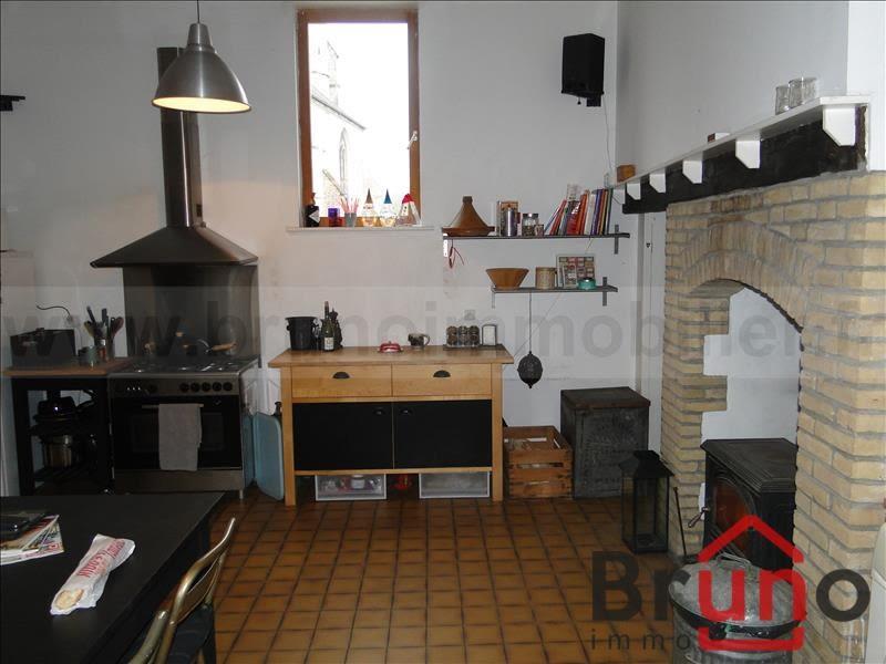 Vendita casa Gueschart 249000€ - Fotografia 7