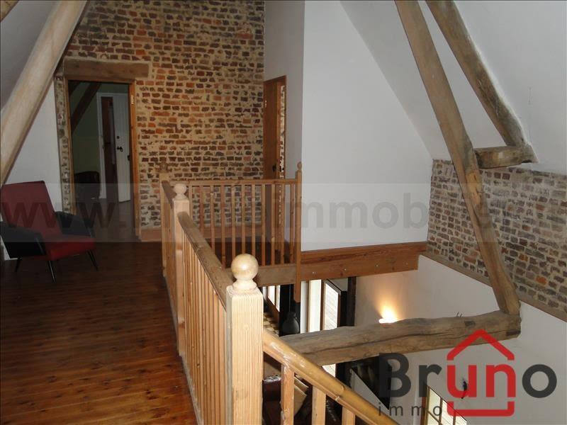 Vendita casa Gueschart 249000€ - Fotografia 9