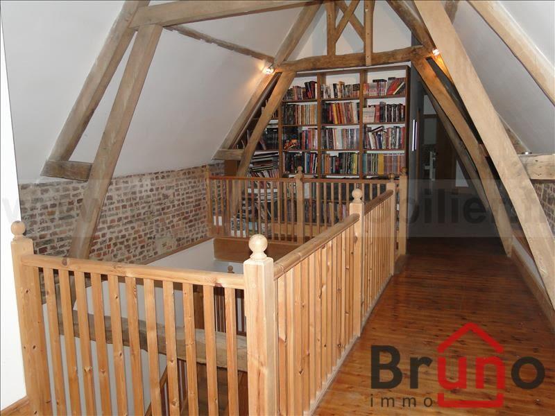 Vendita casa Gueschart 249000€ - Fotografia 10