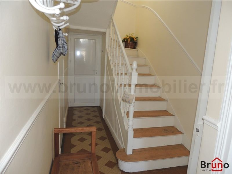 Vente de prestige maison / villa Le crotoy  - Photo 7