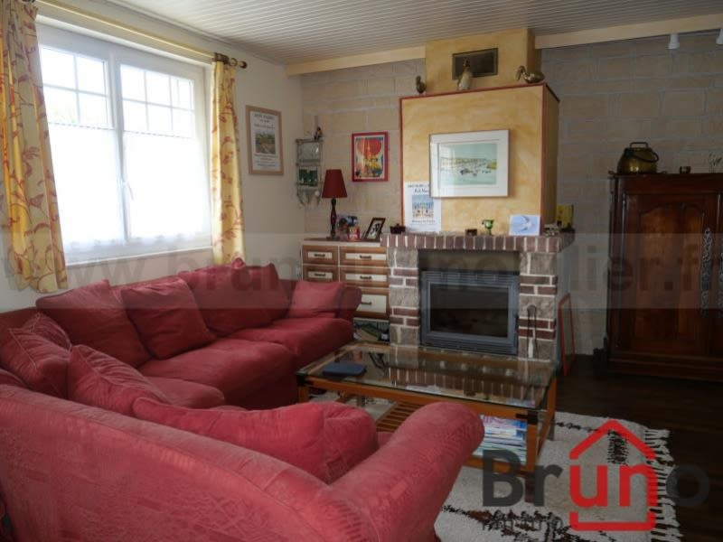 Vendita casa Noyelles sur mer 271000€ - Fotografia 5