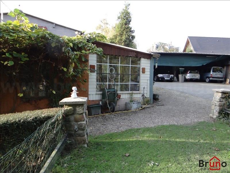 Vendita casa Noyelles sur mer 261500€ - Fotografia 4