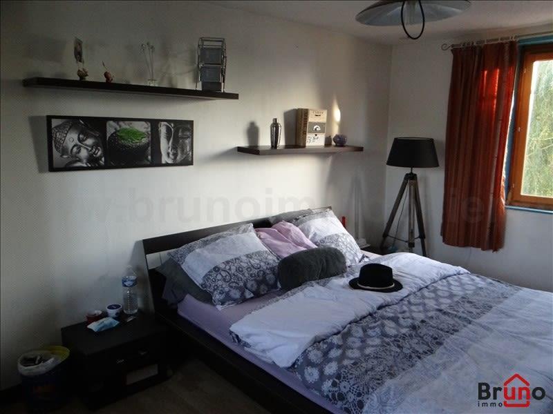 Vendita casa Noyelles sur mer 261500€ - Fotografia 10