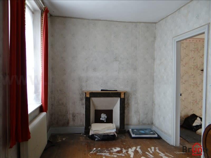 Vendita casa Rue  - Fotografia 5