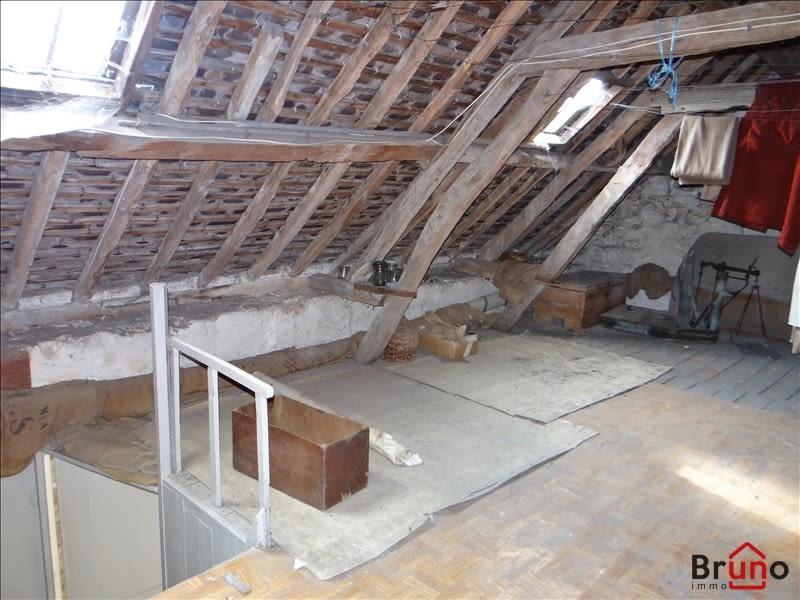Vendita casa Rue  - Fotografia 7