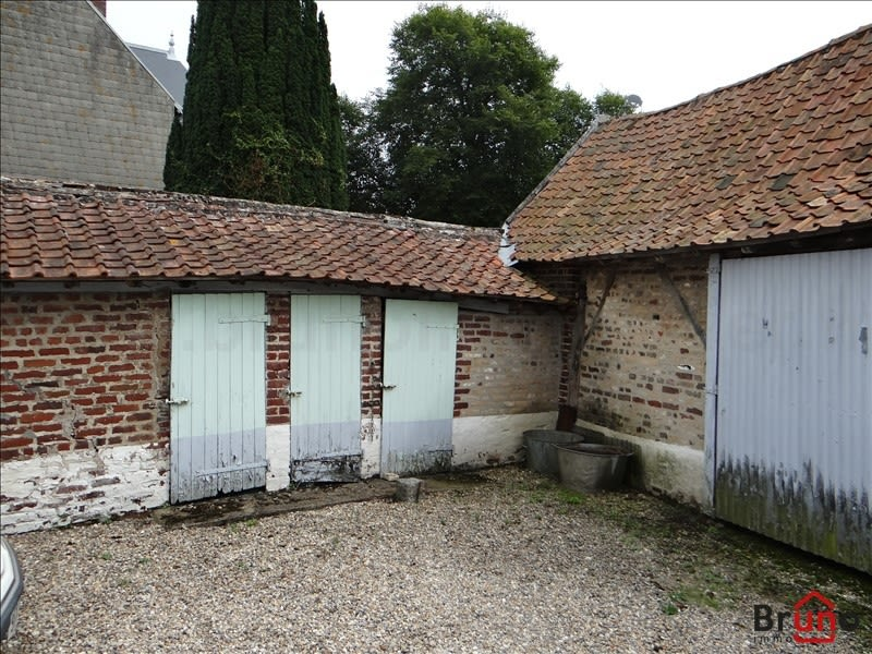 Vendita casa Rue  - Fotografia 8