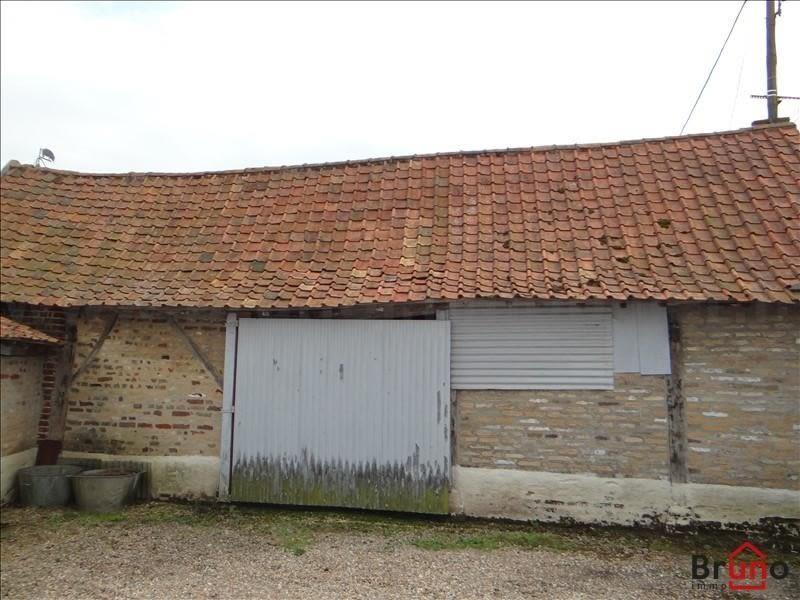 Vendita casa Rue  - Fotografia 9