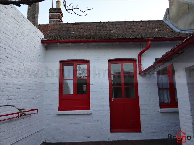 Vendita casa Rue  - Fotografia 2