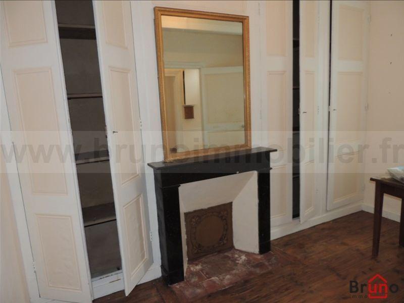 Vendita casa Rue  - Fotografia 6