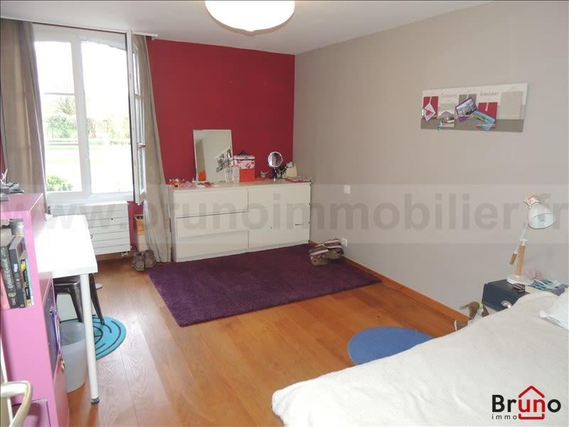 Vendita casa Ponthoile  - Fotografia 7
