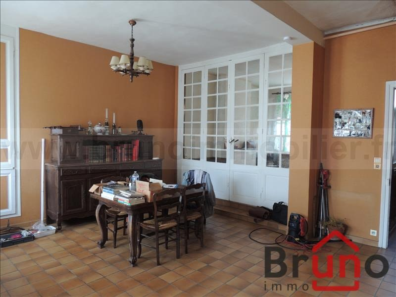 Venta  casa Crecy en ponthieu 95000€ - Fotografía 3