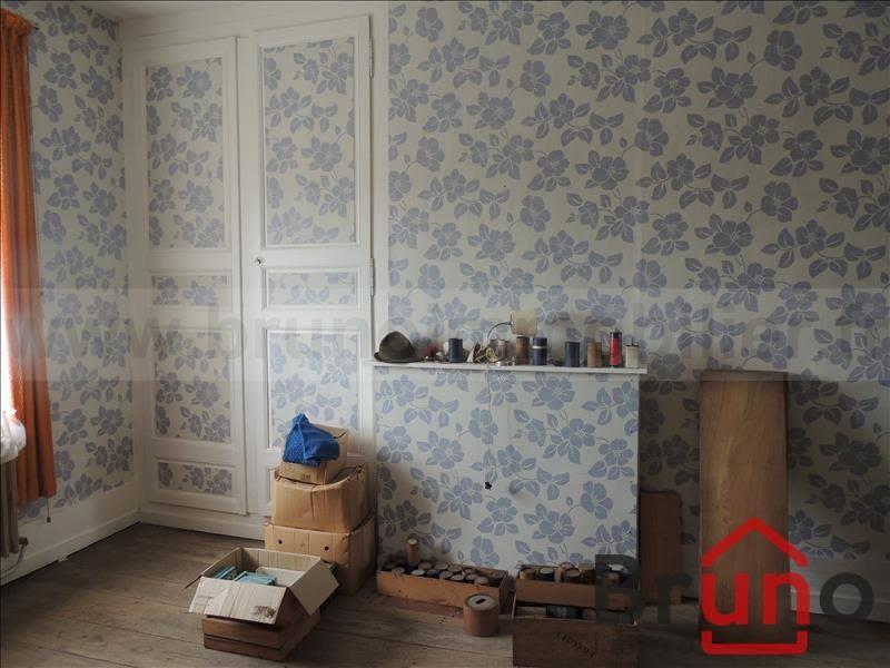 Venta  casa Crecy en ponthieu 95000€ - Fotografía 9