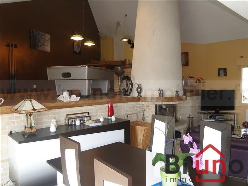Venta  casa Ponthoile 539900€ - Fotografía 4