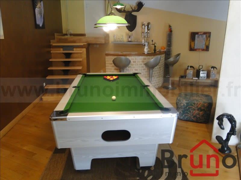 Venta  casa Ponthoile 539900€ - Fotografía 6