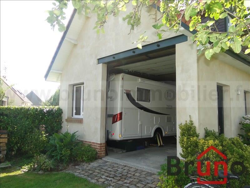 Venta  casa Ponthoile 539900€ - Fotografía 10