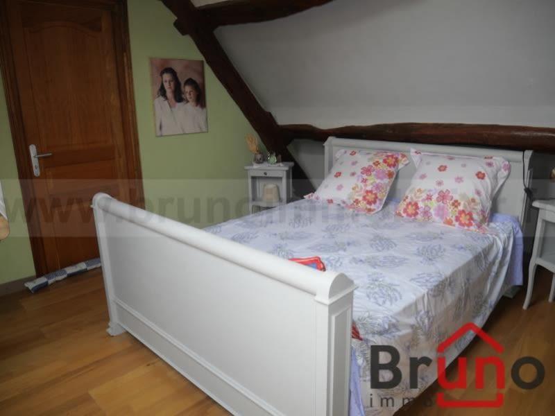 Verkauf haus Lamotte buleux 282000€ - Fotografie 10