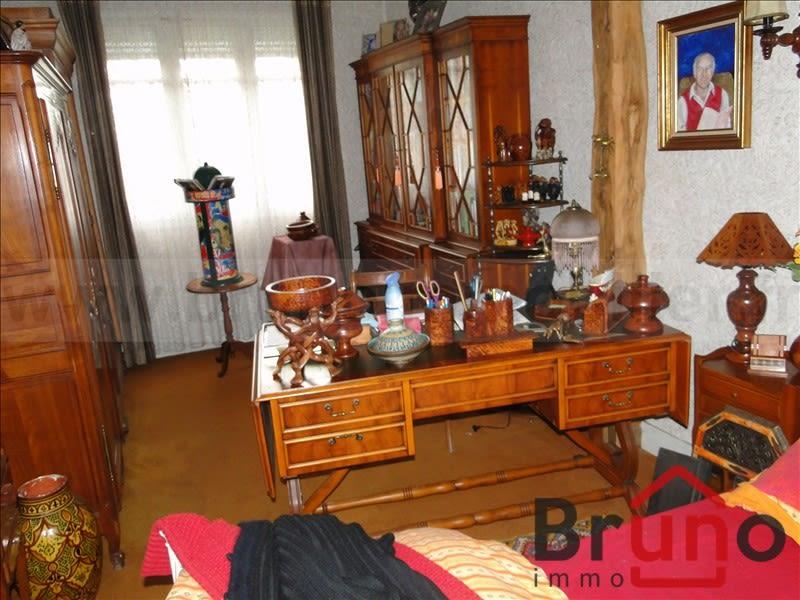 Sale house / villa Noyelles sur mer 293900€ - Picture 4