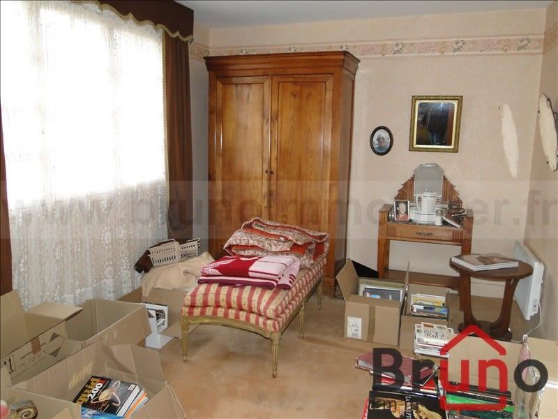 Sale house / villa Noyelles sur mer 293900€ - Picture 5