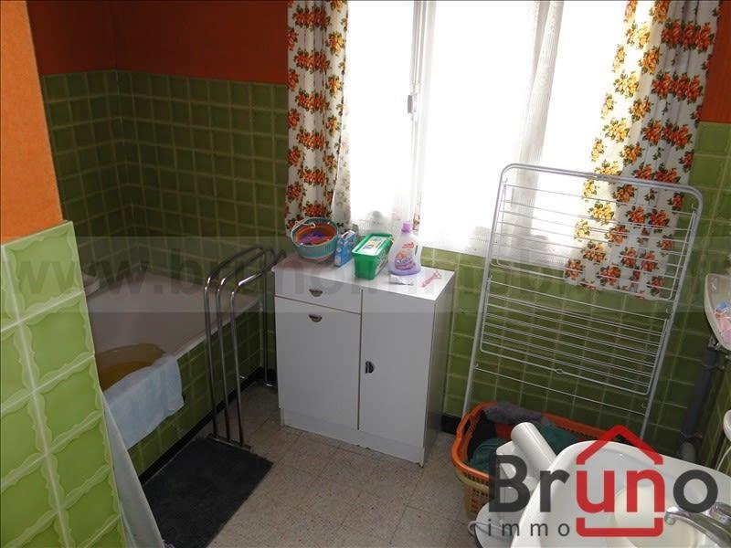 Sale house / villa Noyelles sur mer 293900€ - Picture 6