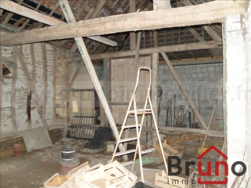 Sale house / villa Noyelles sur mer 293900€ - Picture 9