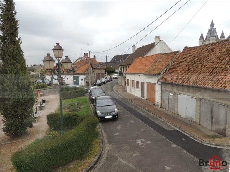 Venta  casa Rue 136500€ - Fotografía 3